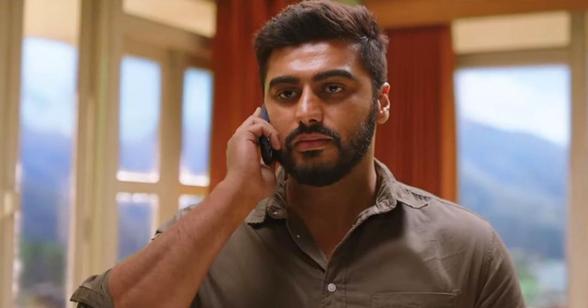 Arjun Kapoor Birthday,Arjun Kapoor Birthday – Looking At The Actor's Bollywood Journey, Happy Birthday Arjun Kapoor, Arjun Kapoor journey in Bollywood, Actor Arjun Kapoor best Films, Mango Bollywood,