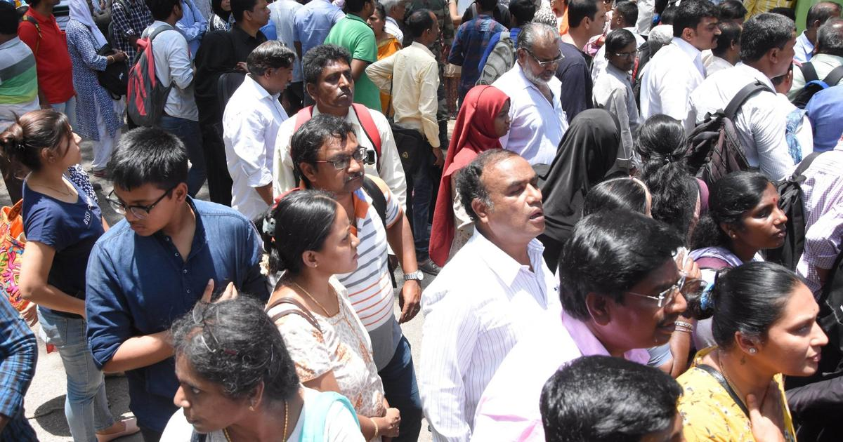 JEE Main /NEET 2020: Parents body moves SC to ensure September exam
