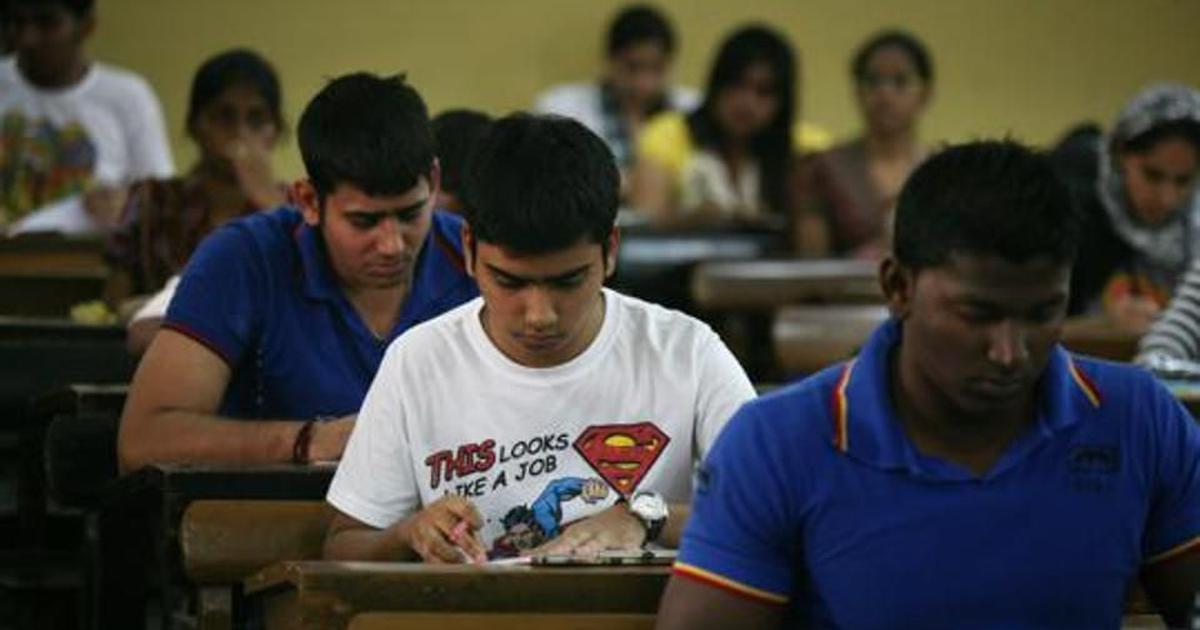 Odisha: NEET to be held on May 20 after being postponed because of Cyclone Fani