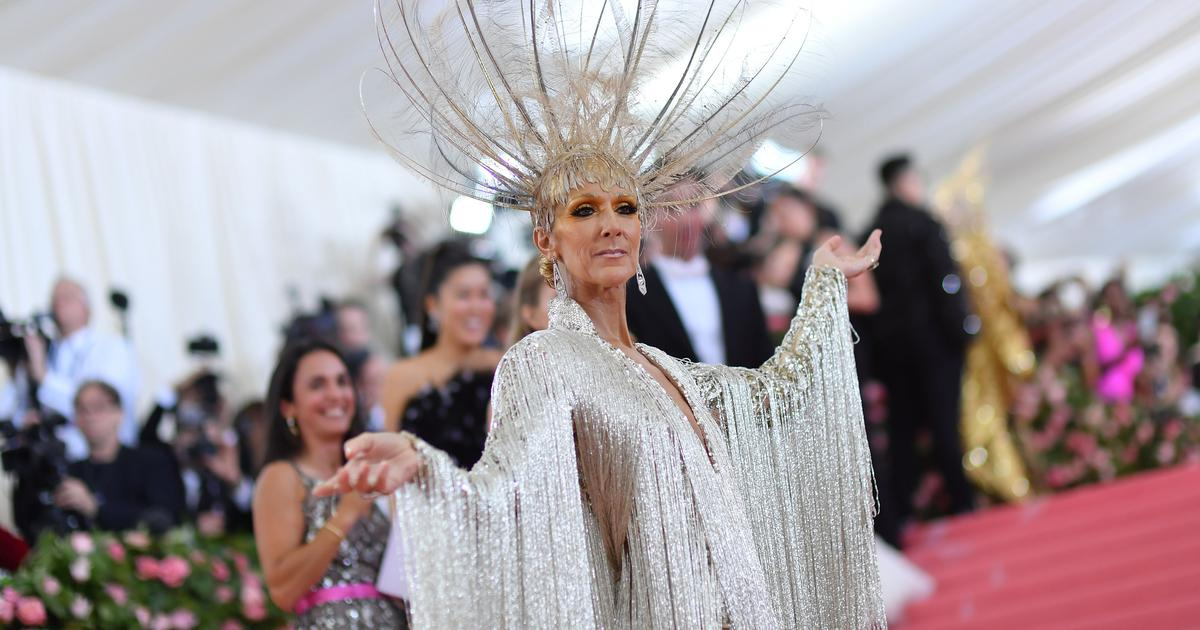 Why the Met Gala couldn't truly have been camp (even if it tried)