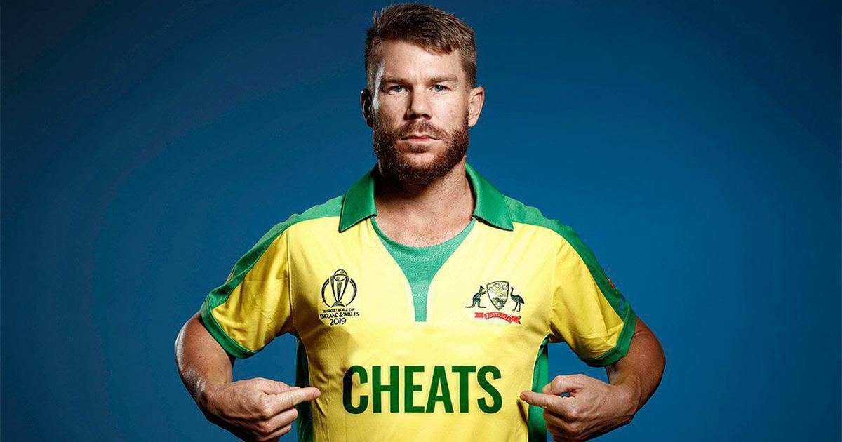 Image result for warner cheats