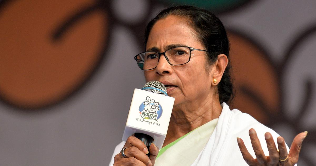 The big news: Mamata Banerjee accepts all demands of protesting doctors, and nine other top stories