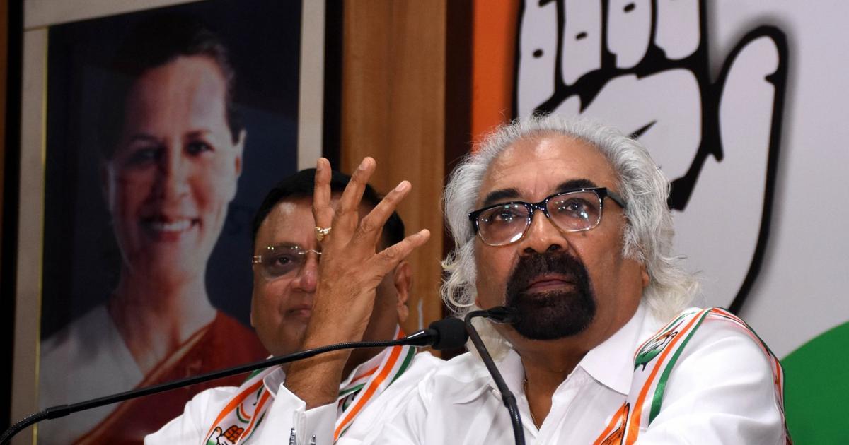 1984 anti-Sikh violence: BJP demands Rahul Gandhi's apology for Sam Pitroda's 'so what?' remark