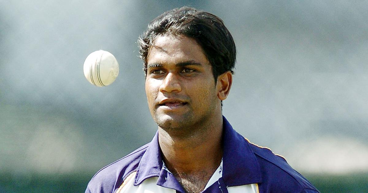 ICC charges former Sri Lanka cricketers Nuwan Zoysa, Avishka Gunawardene with match-fixing