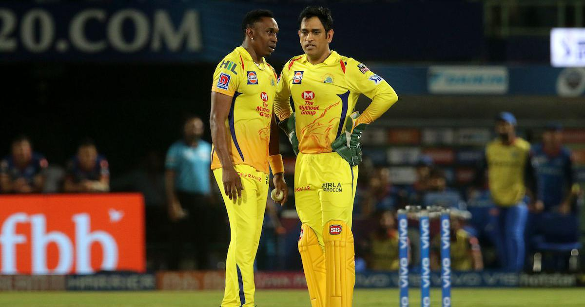 IPL 2020, Chennai Super Kings preview: Squad, fixtures, strengths, weaknesses and more