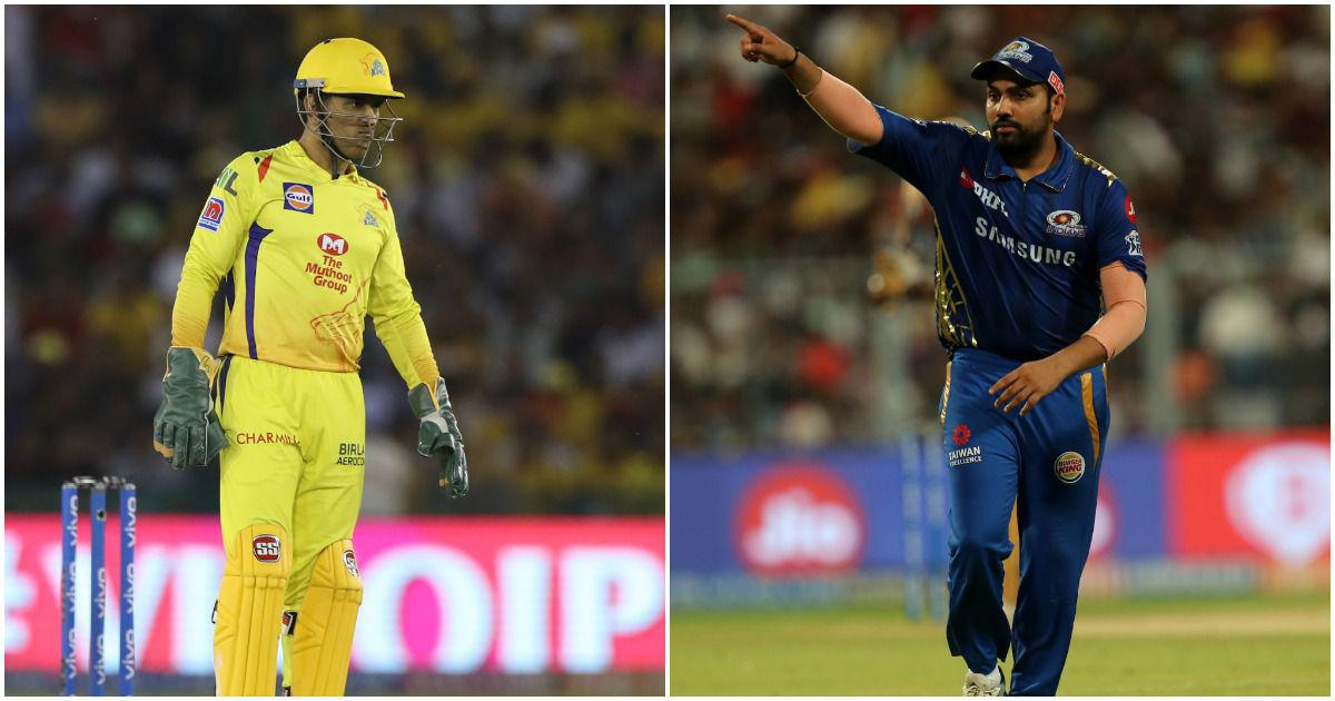 Rohit thinks wickets all the time, Dhoni never tells me what to do: Harbhajan on captaincy styles