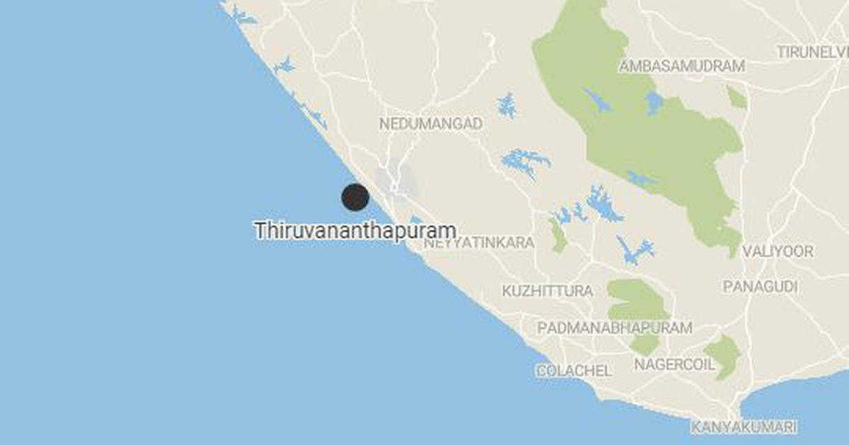 Kerala: Woman, daughter set themselves on fire fearing confiscation of home by bank, say police