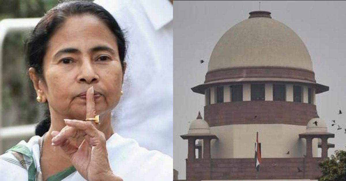 The Daily Fix: Mamata Banerjee meme case underlines the need for Supreme court to expand free speech