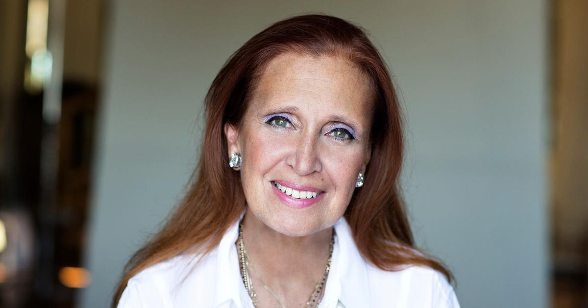 How to write a novel: Four fiction writers on Danielle Steel's gruelling work day