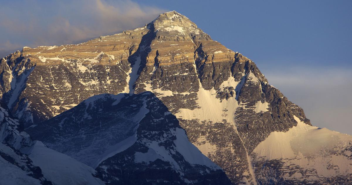 Two more Indian mountaineers killed, another reported missing in Nepal