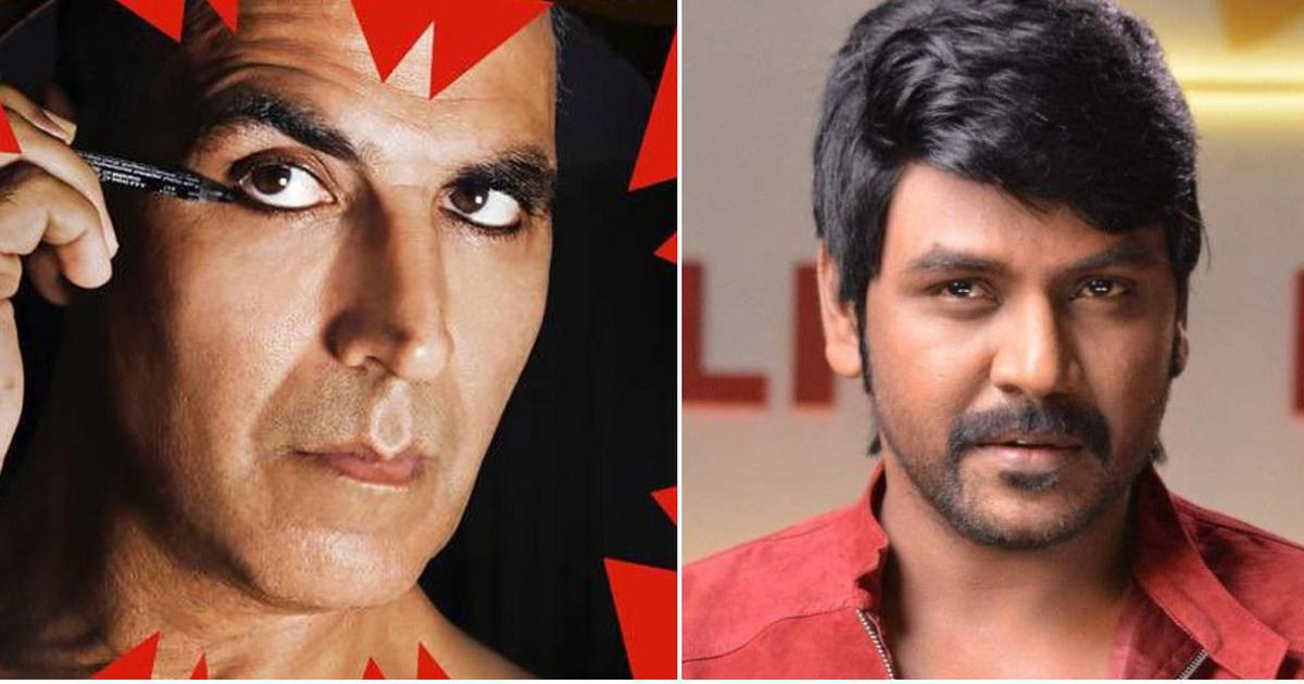 Akshay Kumar's 'Laxmmi Bomb' to rope in new director after Raghava Lawrence's exit: Report