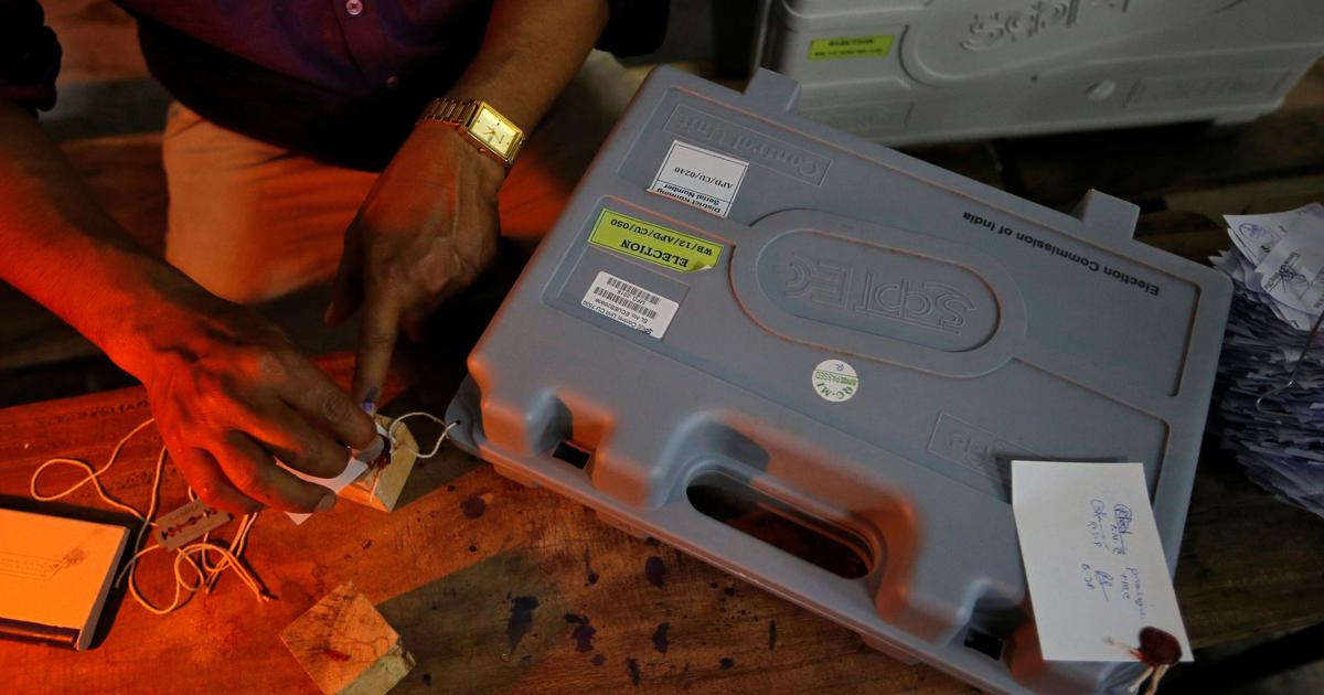 Scroll Explainer: All you need to know about the latest EVM controversy