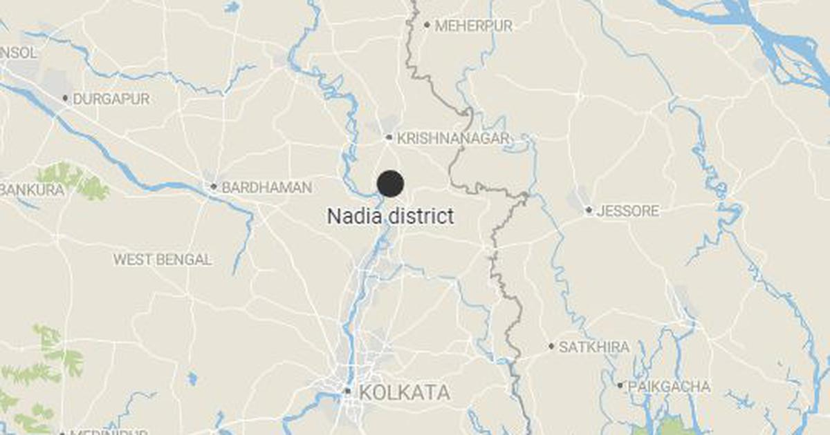 West Bengal: 1 killed during clash related to Lok Sabha results; BJP, TMC claim he was their worker