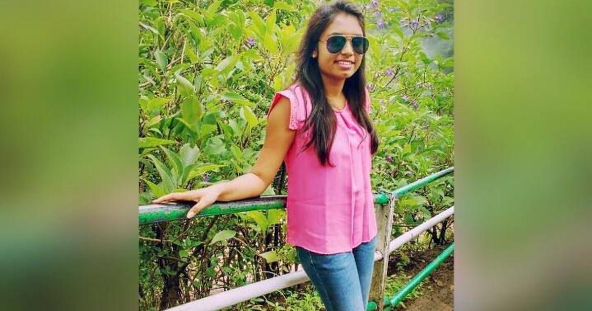 Medical student's suicide: Three doctors sent to Mumbai Police custody till May 31