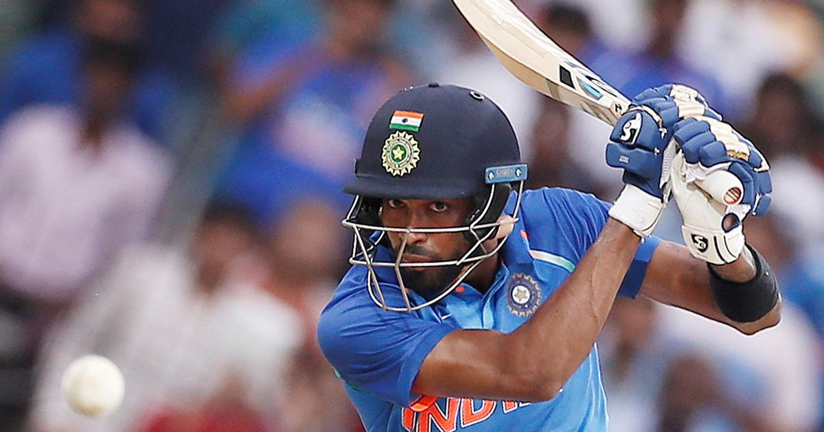 Patience is very important: Hardik Pandya focussed on mental recovery with an eye on T20 World Cup