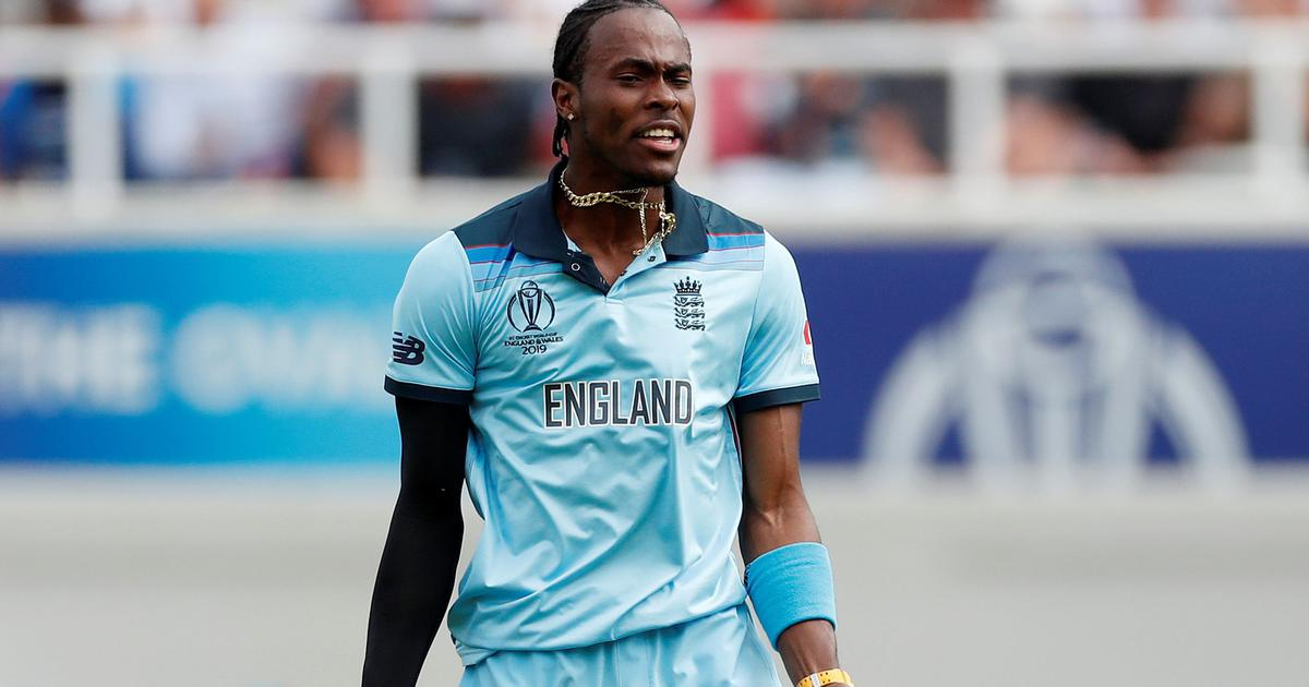 World Cup 2019: All eyes on Jofra Archer vs West Indies batsmen as England continue quest for glory