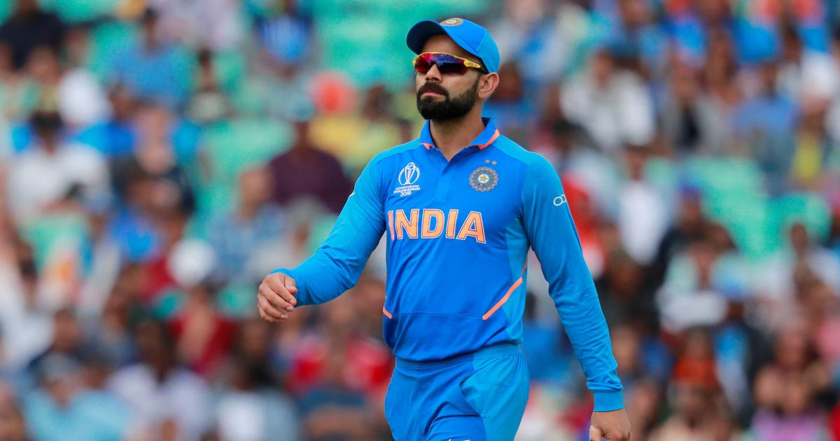 World Cup 2019: After Old Trafford heartbreak, how the road ahead looks for India in ODIs