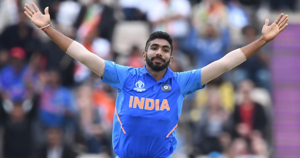 World Cup 2019, India vs West Indies live updates: Kohli and Co crush Windies by 125 runs