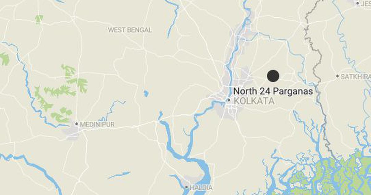 West Bengal: Internet suspended, prohibitory orders imposed in North 24 Parganas after clashes
