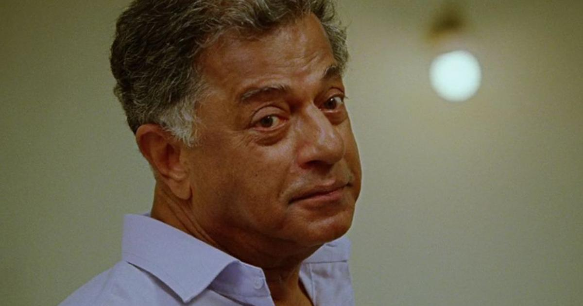 Girish Karnad (1938-2019): Tributes roll in for revered writer, filmmaker and public intellectual