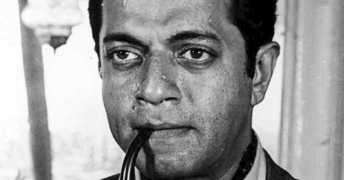'No play in Kannada comparable to Tughlaq': UR Ananthamurthy on Girish Karnad's masterpiece