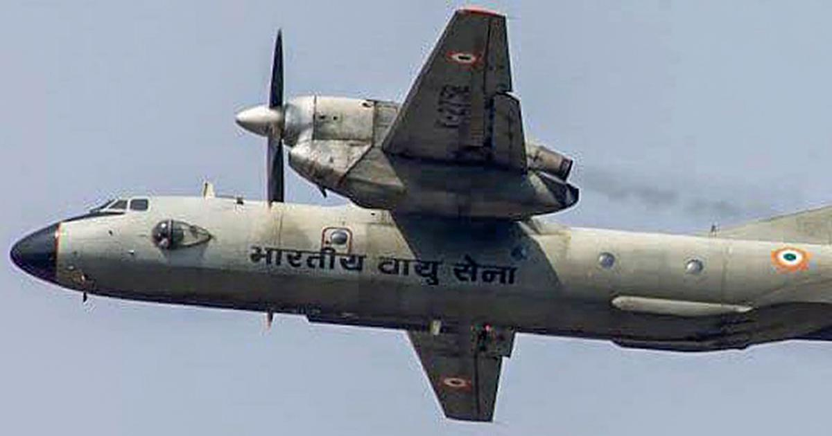 The big news: Wreckage of missing IAF plane found in Arunachal Pradesh, and 9 other top stories
