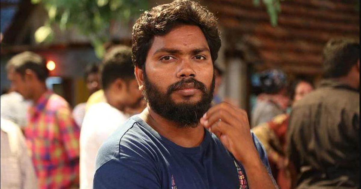What attack on director Pa Ranjith for remarks on medieval king says about caste in Tamil Nadu today