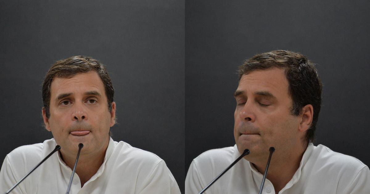 Do Rahul Gandhi and Congress understand why they received a drubbing – and what to do next?