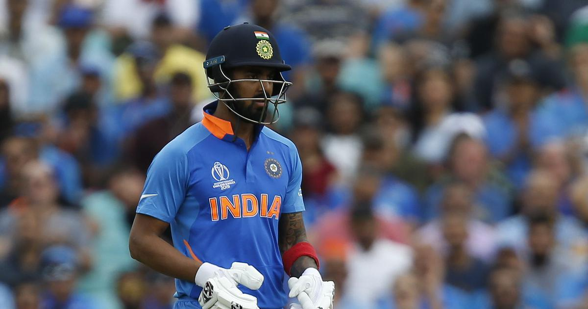 World Cup, Ind vs NZ preview: With Dhawan missing, can Kohli and Co maintain their winning run?