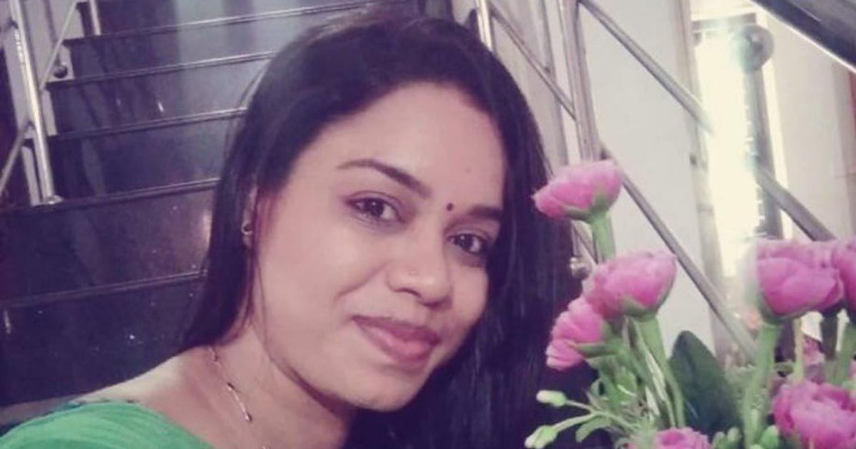 Kerala: Woman civil police officer dies after being set ablaze by traffic policeman