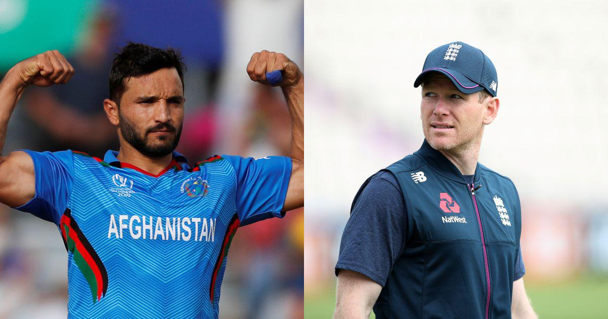 World Cup 2019, Preview: Afghanistan seek first win against injury-hit England