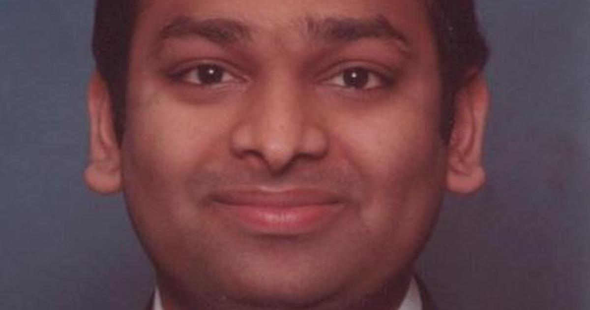 Indian-American man in Iowa committed suicide, three family members were murdered: Police
