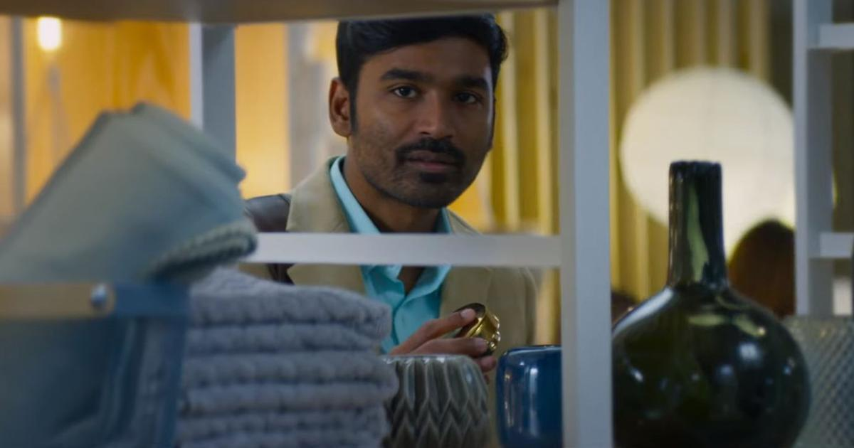 'The Extraordinary Journey of the Fakir' movie review: It's actually quite an ordinary trip