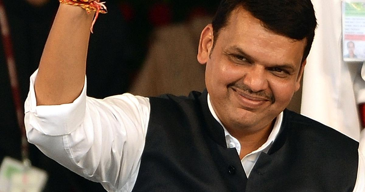 Maharashtra: Teach Marathi or face strict action, Devendra Fadnavis tells schools