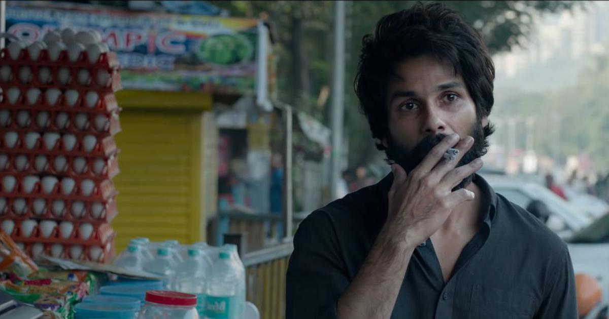 Box office: 'Kabir Singh' has a bumper opening weekend – and we think we know why