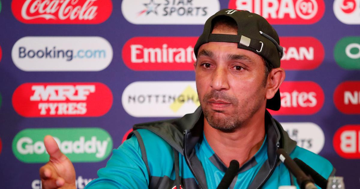 NZ's World Cup history shows failure in crunch situations: Pakistan bowling coach Azhar Mahmood