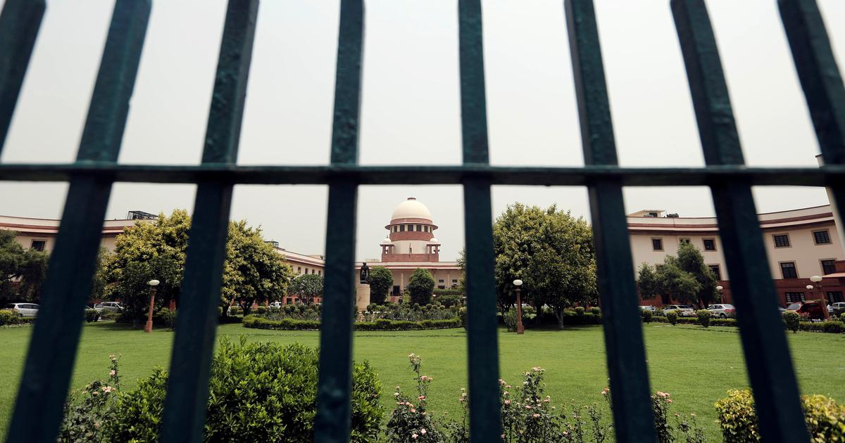 Rajasthan crisis: Congress chief whip moves Supreme Court challenging HC order on rebel MLAs