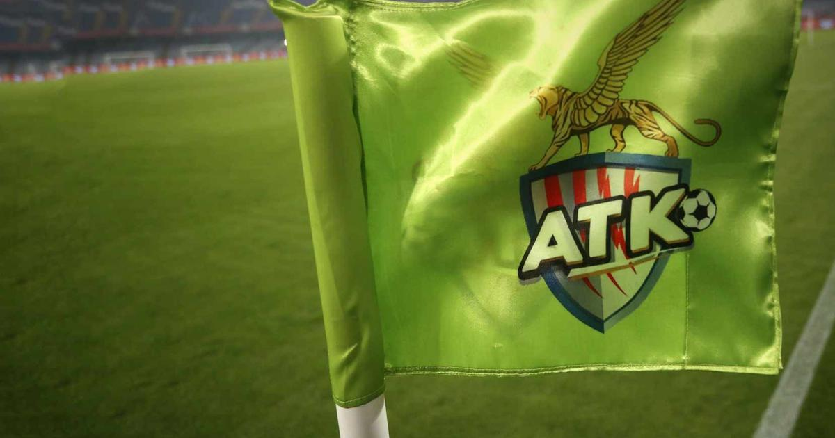 ATK propose removal of salary cap in Indian Super League, Mumbai City back suggestion: Report