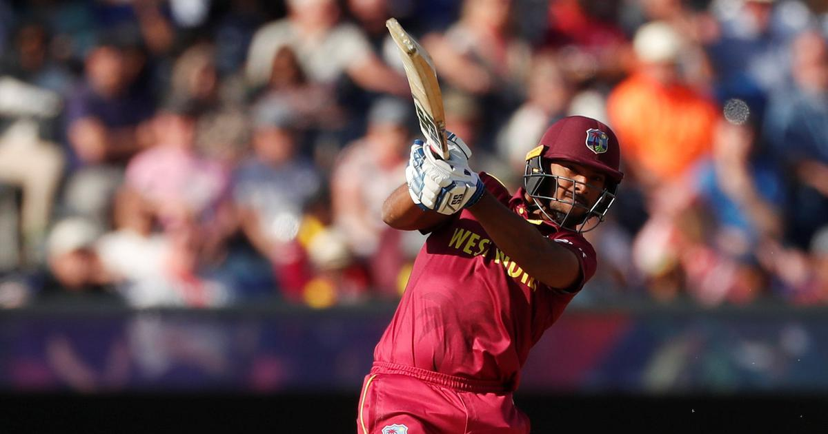 World Cup, Sri Lanka vs West Indies — as it happened: Pooran's ton in vain as SL clinch thriller
