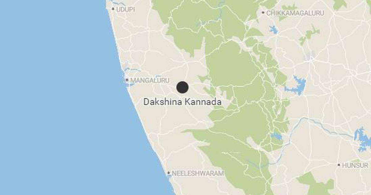Karnataka: Five college students arrested for allegedly raping friend, filming the act