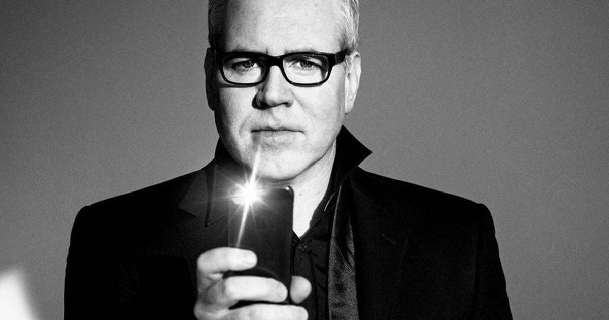 Bret Easton Ellis goes from cool social challenger to grumpy Gen-Xer in eight essays in his new book