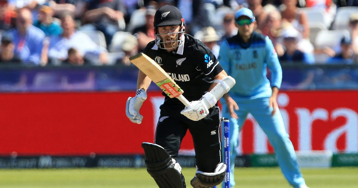 Daniel Vettori column: Impact of New Zealand winning the World Cup will be same as SL's 1996 triumph