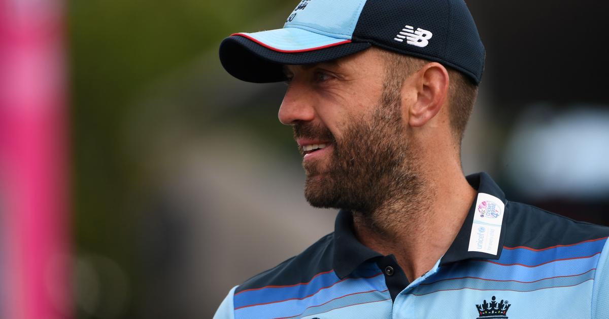 It was meant to be: Plunkett restores faith in destiny after England win humdinger to lift World Cup