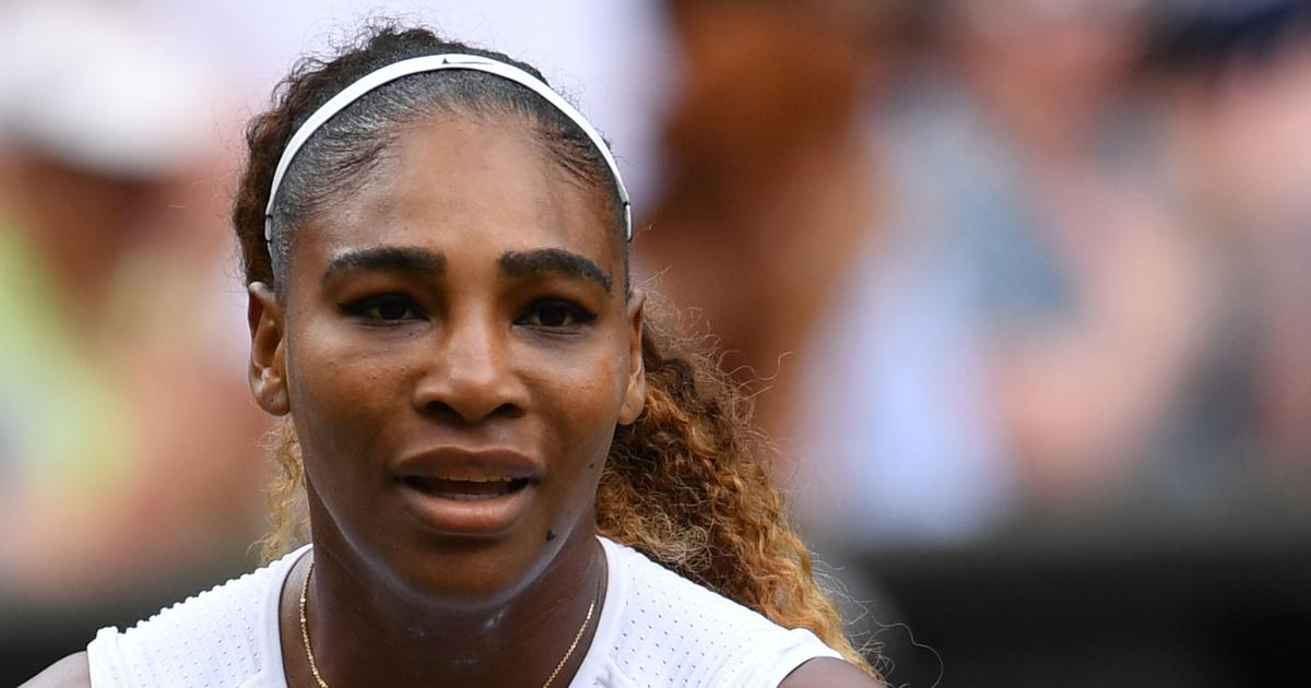 The day I stop fighting for equality will be the day I'm in my grave: Serena's response to King