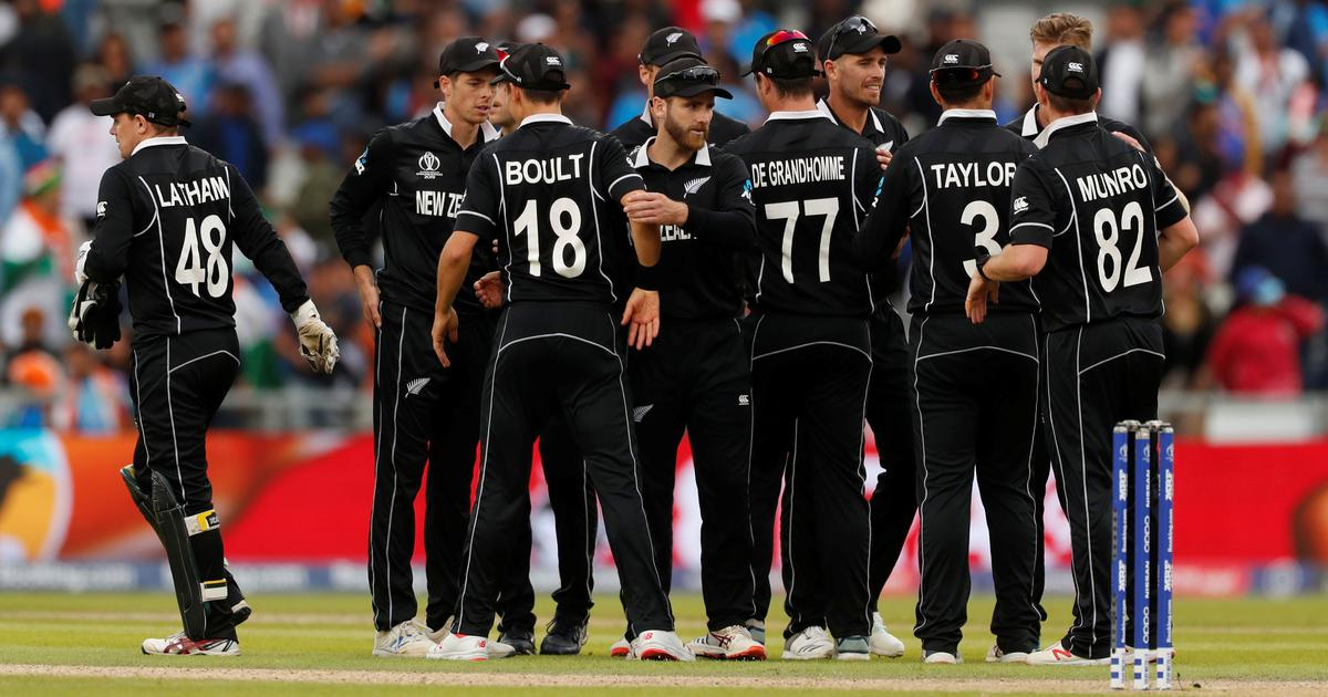 Daniel Vettori column: Kane Williamson's New Zealand have the building blocks for something special