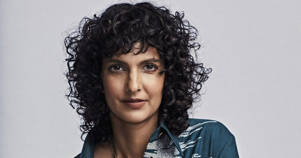 Poorna Jagannathan on 'Big Little Lies' and her dream role: 'It should take a lot out of me'