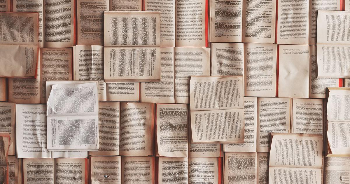 Forget the usual mid-year reading lists and try this alternative catalogue from around the world