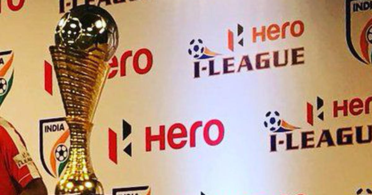 Indian Football: Why coronavirus will add to I-League clubs' financial woes in loss-making season