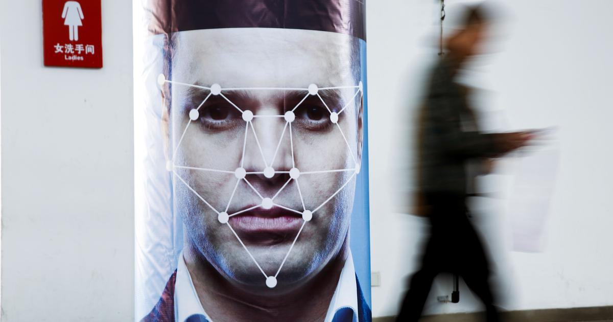Europe is set to ban artificial intelligence that is a threat to the safety and rights of people