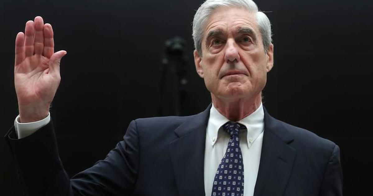 The Mueller hearing proves that in a post-truth world, feelings have more weight than evidence